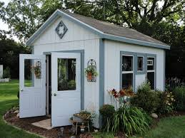 shed lighting ideas. Shed Lighting Ideas With Maroon Flowers Rustic And Wooden Sheds R