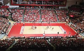 Devaney Volleyball Seating Chart Related Keywords
