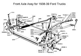 1932 ford front axle diagram wiring diagrams best 1948 ford front axle diagram wiring diagrams best rat rod front axle 1932 ford front axle diagram