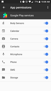 Google Play Customer Service Google Play Services 15 0 90 Download For Android Apk Free