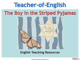 the boy in the striped pyjamas resources by krista carson  the boy in the striped pyjamas resources by krista carson teaching resources tes
