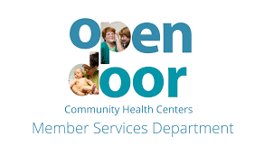 member services