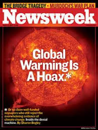 Journal Koch Study New Change Effort Climate Alexander's Denial Reveals Funders Not The Brothers Drexel constantine Just Behind