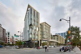 Low Income Apartments In San Francisco California