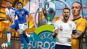 إيطاليا ضد إنجلترا بث مباشر كورة اون لاين | مشاهدة مباراة إنجلترا وإيطاليا  بث مباشر يلا شوت اليوم 11/7 في نهائي أمم أوروبا 2021