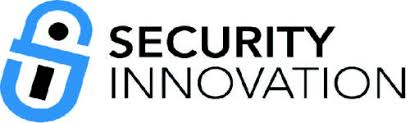 Security Innovation Security Innovation Cybersecurity Excellence Awards