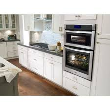 oven together with microwave along with home depot top mcsa00777631 bosch combo