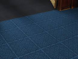 waterhog eco premier carpet tile