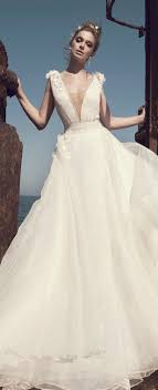 A J Designers Bridal Collection Spring 2017 Belle The Magazine