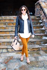 cowl neck sweater faux suede leggings anthropologie camel leggings zippers cowl sweater leather jacket nordstrom