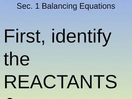 chapter 8 review chemical equations test 10 multiple choice fill in the blank questions
