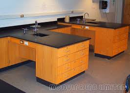 phenolic resin worktop lab tables work benches with advanced cabinet furniture systems