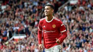 How we covered Cristiano Ronaldo's second Manchester United debut