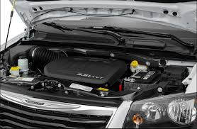 2018 chrysler town and country release date. contemporary date 2018 chrysler town and country engine in chrysler town country release date