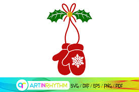 Easily convert to svg vector files with one click. Svg Christmas Gift Tags Download Free And Premium Svg Cut Files