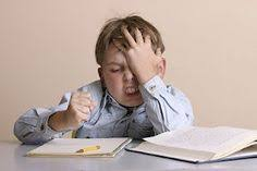 Road Safety   Highway Safety Tips for Parents and Teachers  How to pr    Kids with ADHD hate writing  Well  at least half of them do  according to research  And is it any wonder considering the executive functions needed to