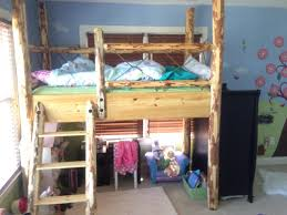 House Bunk Bed Tree House Bunk Beds Premier Builders Custom Carpentry
