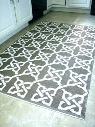 3 piece area rug set 3 piece kitchen rug set rug sets with runner 3 piece