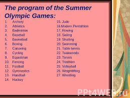 effective application essay tips for olympic games essay ancient olympics history of the ancient olympic games the ancient greek olympics were not only sporting ancient olympic games by