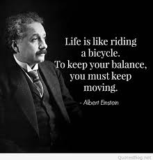inspirational albert einstein quotes and pics albert einstein quote agymlife com
