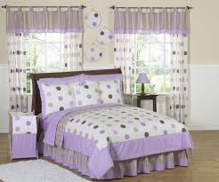 endearing girls twin beds boys along along with purple bedding childrens bed along along with bedroom