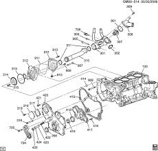 wiring diagram for 2009 chevy aveo wiring discover your wiring 2008 hummer h3 temperature sensor location