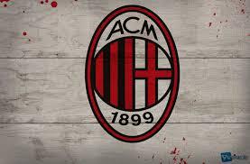 Prestasi AC Milan Semakin Mengendor Saat Laga Melawan PSV