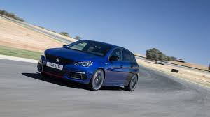 2018 peugeot 308 gti. exellent 2018 not only does the 308 gti sit 11mm lower than its standard siblings  front track has also been widened by 10mm to accommodate more negative camber  throughout 2018 peugeot gti