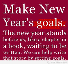Inspirational New Year Quotes Fascinating Motivational Happy New Year Quotes With Images 48