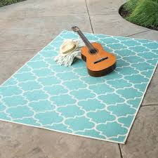 kmart outdoor rug revealing outdoor rug awesome plastic c coast lakeside revealing outdoor rug awesome plastic c coast lakeside indoor area