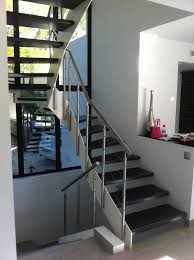 Nos R Alisations Escalier Nice 06 Contes Le Cannet