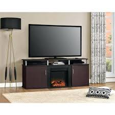 chimneyfree media electric fireplace media electric