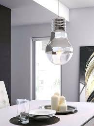 modern chandeliers for foyer zuo modern gilese ceiling lamp modern foyer lighting ideas