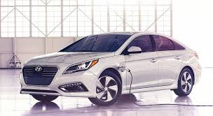 2018 hyundai hybrid. wonderful 2018 2018 hyundai sonata eco side models wheels for hyundai hybrid w