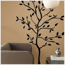 Small Picture Wall Stickers Suppliers Traders Wholesalers