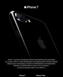 hintavertailu iphone se