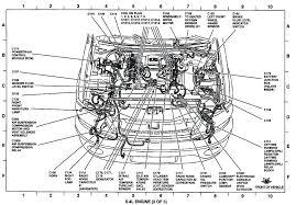 rx8 engine bay diagram wiring diagram insider rx8 engine bay diagram wiring diagram mega rx8 engine bay diagram