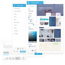 Intranet Requirements Template Sharepoint Intranet Design Branding Themes Sharepoint