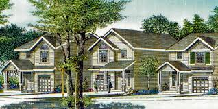 9994 narrow lot house plans small lot house plans 22 ft wide house plans