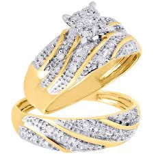 Your Best Engagement Ring Engagement Rings Zimbabwe Prices Wedding Rings With Prices