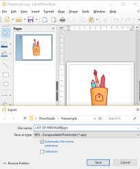We guarantee file security and privacy. 6 Best Free Svg To Eps Converter Software For Windows