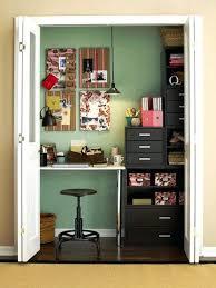 ideas for home office decor. Contemporary Decor Fall Office Decorating Ideas Great Home Decor Door  Throughout Ideas For Home Office Decor