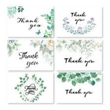 Note Cards Envelopes Online Shopping Note Cards Envelopes