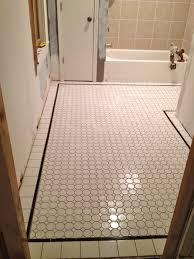 redo bathroom floor. Redo Bathroom Floor N