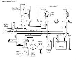 i drove my kawasaki vulcan 750 and parked it solenoid Kawasaki Vulcan 750 Wiring Diagram Kawasaki Vulcan 750 Wiring Diagram #8 kawasaki vulcan 750 wiring diagram