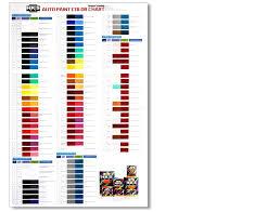 Automotive Paint Color Chart Factory Price Paint Chang Color Automotive Paint Buy Easy To Apply Chang Color Automotive Paint Factory Price Paint Chang Color Automotive