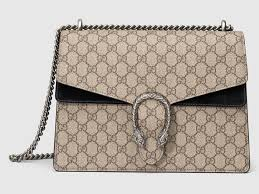 gucci uk sale. $2,250 in the us via gucci uk sale s