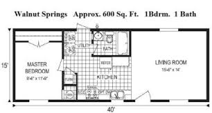 Small House Plans Under Sq Feet        Home Plan Design     Small Dome House Plans Under Architecture Design Home Designs