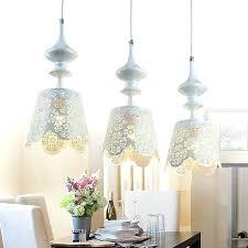 designer chandelier shades marvelous pendant lighting shades white color elegant 3 light shade designer pendant lights designer mini chandelier shades