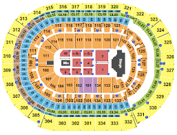Amway Center Seating Chart Disney On Ice Disney On Ice Bank Atlantic Center Bank Atlantic Center